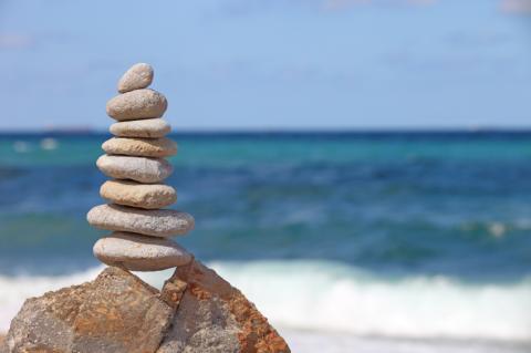 mindfulness_0